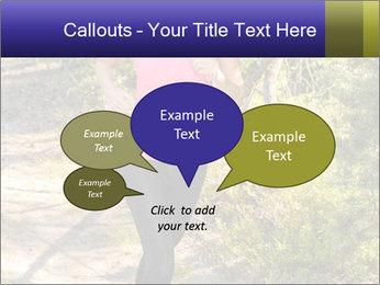 0000086729 PowerPoint Templates - Slide 73