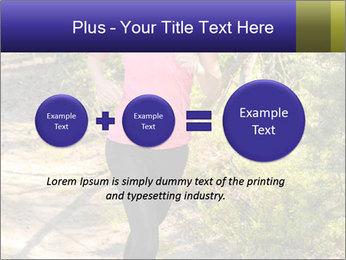 0000086729 PowerPoint Templates - Slide 75