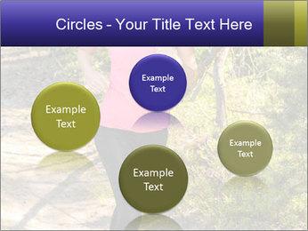 0000086729 PowerPoint Templates - Slide 77