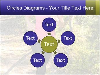 0000086729 PowerPoint Templates - Slide 78