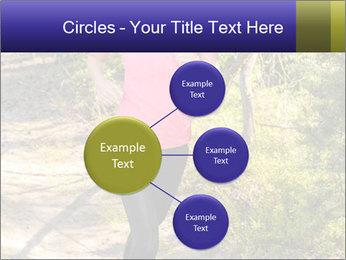 0000086729 PowerPoint Templates - Slide 79