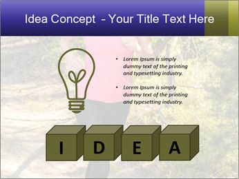 0000086729 PowerPoint Templates - Slide 80