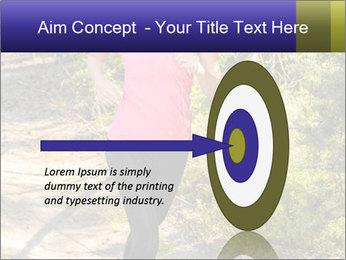 0000086729 PowerPoint Templates - Slide 83
