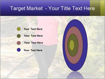 0000086729 PowerPoint Templates - Slide 84