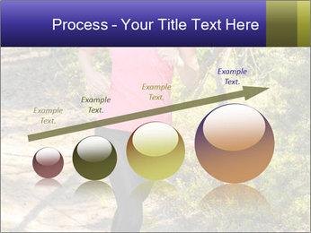0000086729 PowerPoint Templates - Slide 87