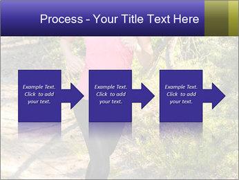 0000086729 PowerPoint Templates - Slide 88