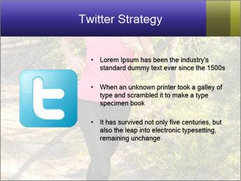 0000086729 PowerPoint Templates - Slide 9