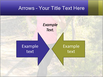 0000086729 PowerPoint Templates - Slide 90