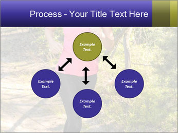 0000086729 PowerPoint Template - Slide 91