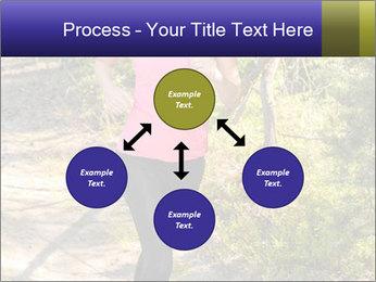 0000086729 PowerPoint Templates - Slide 91