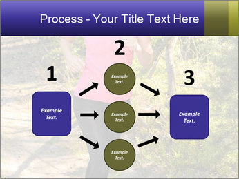 0000086729 PowerPoint Template - Slide 92