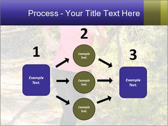 0000086729 PowerPoint Templates - Slide 92