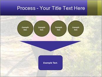 0000086729 PowerPoint Templates - Slide 93