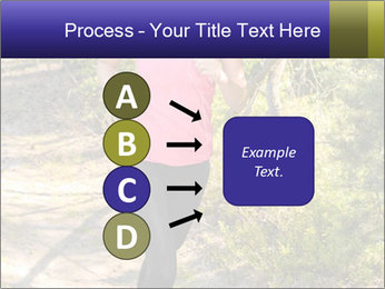0000086729 PowerPoint Templates - Slide 94