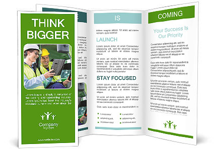 0000086730 Brochure Template