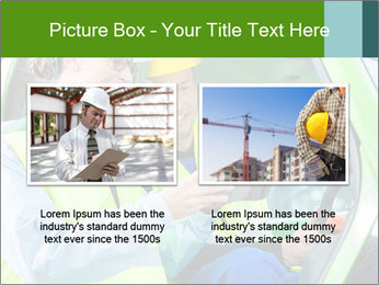 0000086730 PowerPoint Template - Slide 18