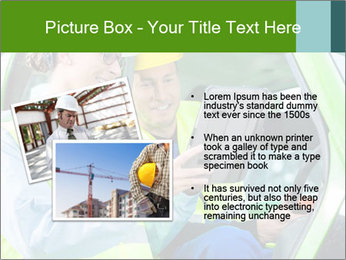 0000086730 PowerPoint Template - Slide 20