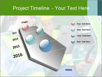 0000086730 PowerPoint Template - Slide 26
