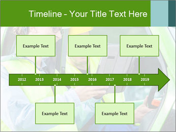 0000086730 PowerPoint Template - Slide 28