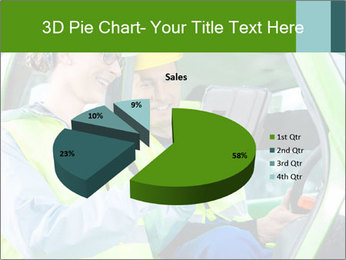 0000086730 PowerPoint Template - Slide 35