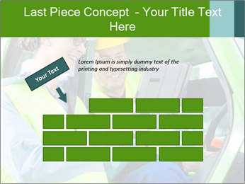 0000086730 PowerPoint Template - Slide 46