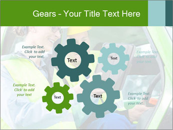 0000086730 PowerPoint Template - Slide 47