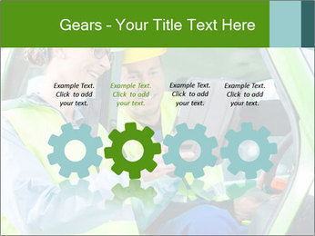 0000086730 PowerPoint Template - Slide 48