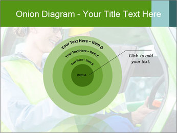 0000086730 PowerPoint Template - Slide 61