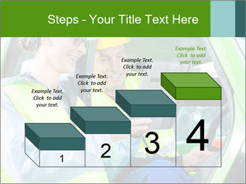 0000086730 PowerPoint Template - Slide 64