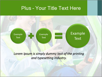 0000086730 PowerPoint Template - Slide 75