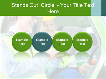0000086730 PowerPoint Template - Slide 76