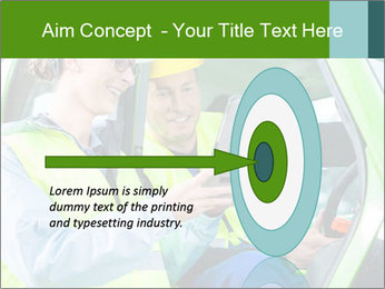 0000086730 PowerPoint Template - Slide 83