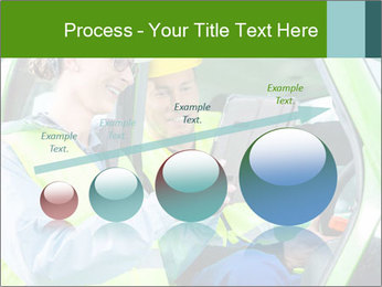 0000086730 PowerPoint Templates - Slide 87