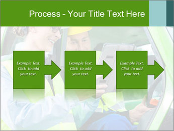 0000086730 PowerPoint Template - Slide 88