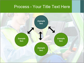 0000086730 PowerPoint Template - Slide 91