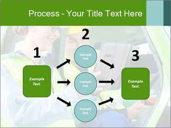0000086730 PowerPoint Template - Slide 92