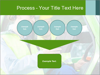 0000086730 PowerPoint Template - Slide 93