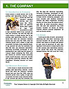 0000086730 Word Templates - Page 3