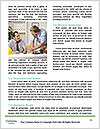 0000086730 Word Template - Page 4