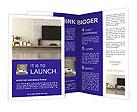 0000086731 Brochure Template