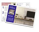 0000086731 Postcard Templates
