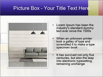 0000086731 PowerPoint Template - Slide 13