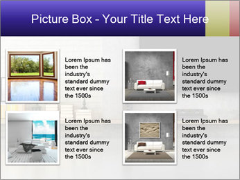 0000086731 PowerPoint Template - Slide 14