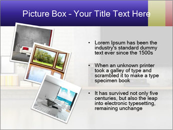 0000086731 PowerPoint Template - Slide 17
