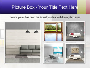 0000086731 PowerPoint Template - Slide 19