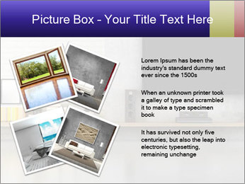 0000086731 PowerPoint Template - Slide 23