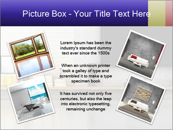 0000086731 PowerPoint Template - Slide 24