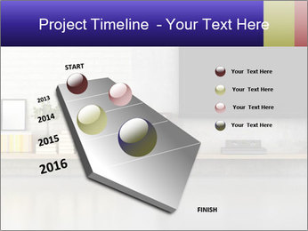 0000086731 PowerPoint Template - Slide 26