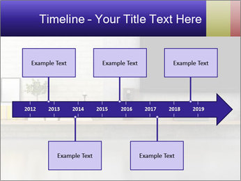 0000086731 PowerPoint Template - Slide 28