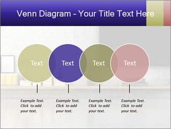 0000086731 PowerPoint Template - Slide 32